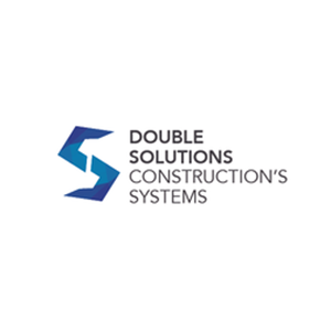 Double Solutions - Constructions Systems