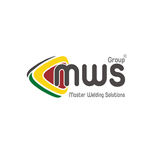 MWS - Master welding Solutions